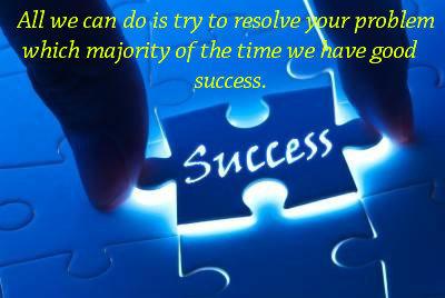 Brother Rahman Product & Service Success
