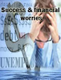Free Ritual for Success and Financial worries Brother Rahman