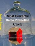 Ritual Amal - Hisar to protect home - Home Protection - Brother Rahman