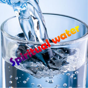 Spiritual water for multiple problems SPIRITUAL RUQYAH DRINKING WATER Featured Brother Rahman