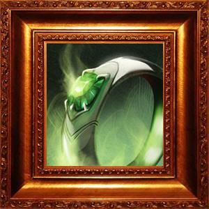 SHOP - World most powerful Talisman Ring - Brother Rahman