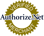 Shop Confidently with Authorized Net Brother Rahman