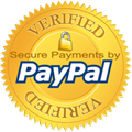 Shop Confidently with PayPal Brother Rahman