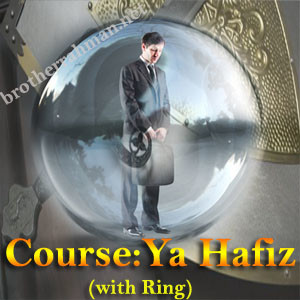 best-multiple-types-of-spiritual-protections-course-ya-hafiz-ya-hafeezo-with-ring-featured-brother-rahman