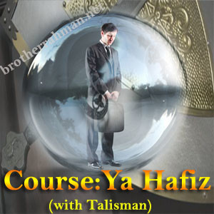 best-multiple-types-of-spiritual-protections-course-ya-hafiz-ya-hafeezo-with-talisman-featured-brother-rahman