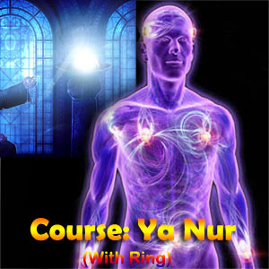 ultimate-aura-cleanse-and-removal-of-negative-energies-course-ya-nur-ya-nuru-with-ring-featured-brother-rahman