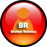 Brother Rahman