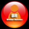 Brother Rahman