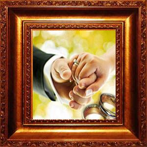 World most powerful Marriage Love Romance Relationship Talisman Brother Rahman Shop