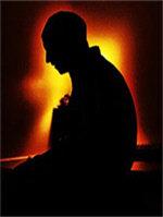 Increase your spirituality during Ramadan Brother Rahman