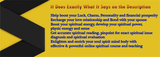 Brother Rahman Spiritual Store World most powerful Talisman Taweez Djinn Jinn Hex Curse Magical Amulet Ring Seller