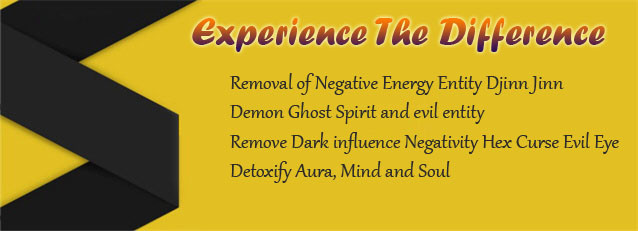 Brother Rahman Spiritual Store World most powerful Talisman Taweez Djinn Jinn Hex Curse Magical Amulet Ring