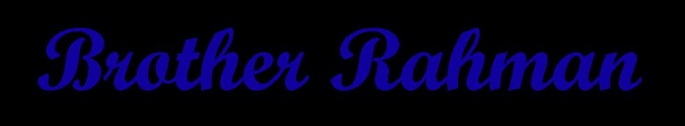 Classifications of Djinn, Types & Categories of Jinn/Djinn
