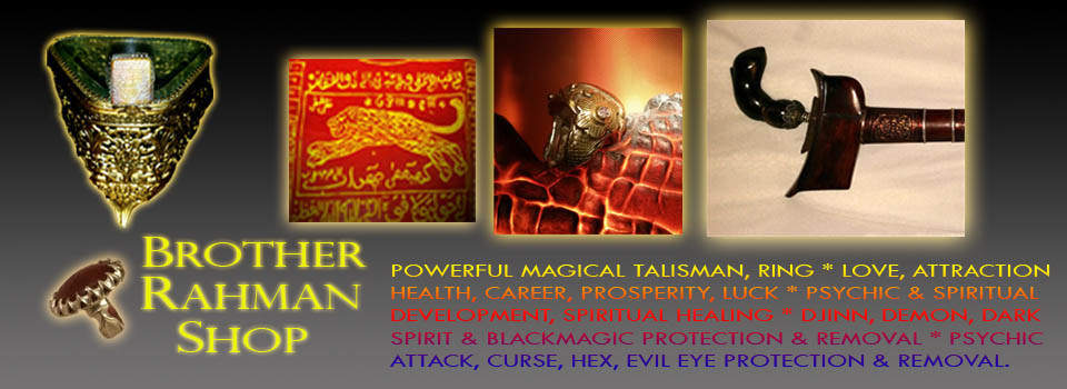 World-Most-Powerful-Effective-Magical-Talisman-Ring-Djinn-Jinn-Khodam-SHOP-Slide1-Brother-Rahman.jpg